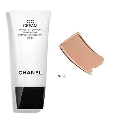 Chanel Gesicht Basis 1er