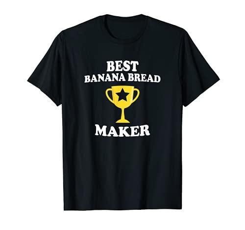 Trophée humoristique pour machine à pain banane, maman,...