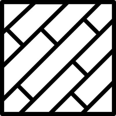SBMTX   Tile Flooring