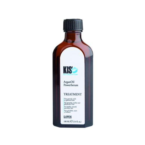 Kis Organic Argan Oil Power Sérum 100 ml