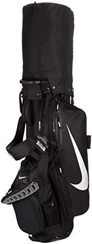 Top 10 Best nike golf bag