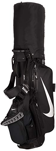 Nike Golf Air Sport Carry Stand Bag 2020 (Black)