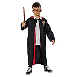 Book Day Costumes Harry Potter