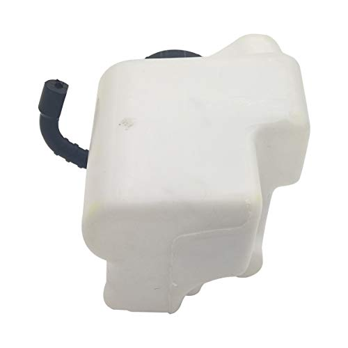 Cancanle Fuel Tank with Cap for STIHL MS180 MS170 MS 180 170 018 017 Chainsaw