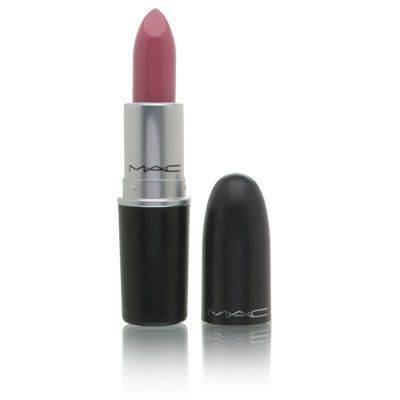 MAC Lustre Lippenstift, Lovelorn, 3 g