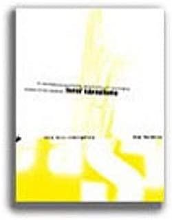 Easy Jazz Conception: 15 Solo Etudes for Jazz Phrasing, Interpretation and Improvisation (Book & CD)