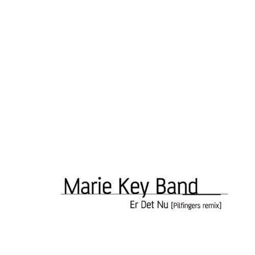 Marie Key Band