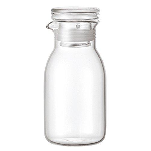 KINTO(キントー)調味料入れBOTTLITドレッシングボトル130ml27686