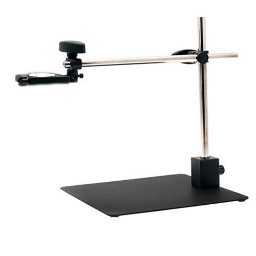 Aven 26700-210, Mighty Scope Boom Microscope Stand, Pack of 3 pcs