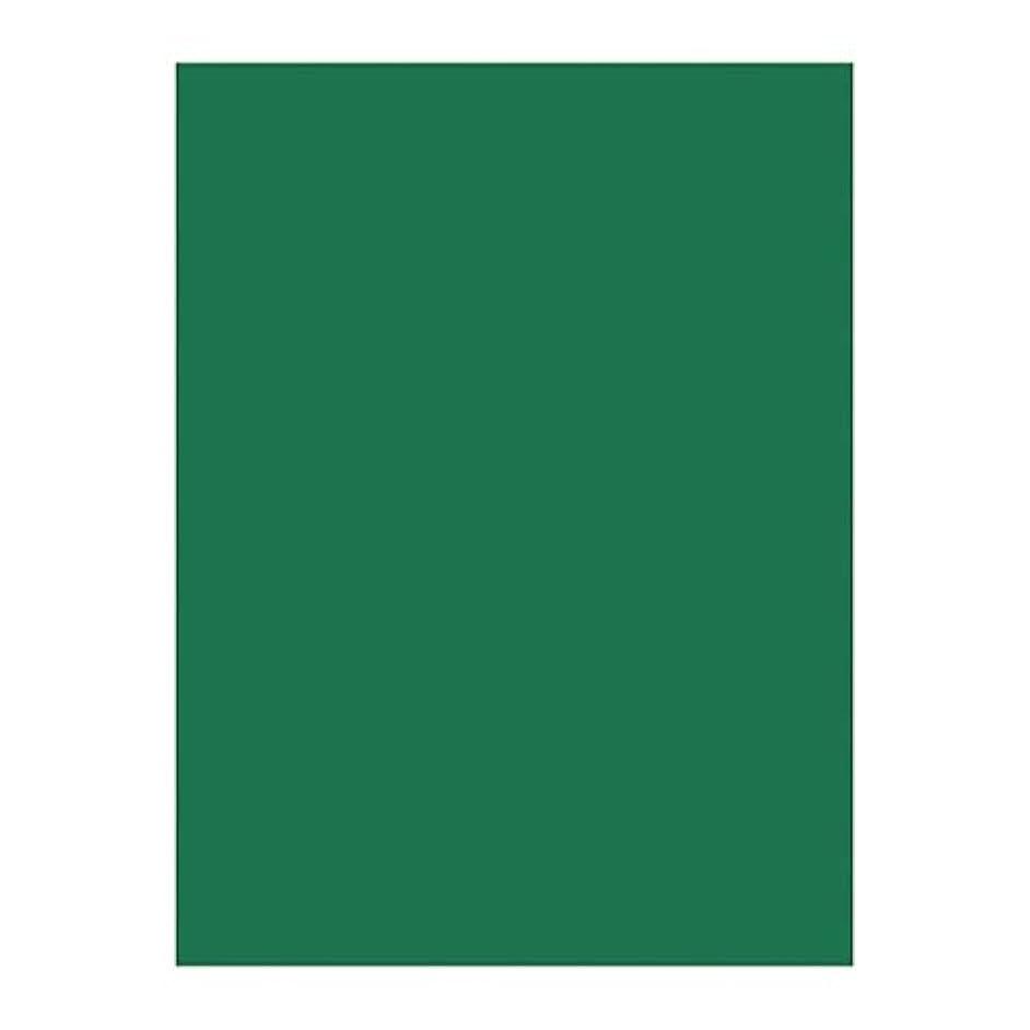 間接的山サイクロプス工事用黒板〈撮影用罫引型式〉 H-1/61-3433-74