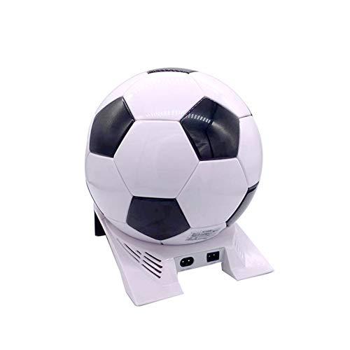 YUXIA Elektro-Kühlbox, Auto-Kühlbox, Auto Hause 12V220V Dual-Use-Warmen Und Kalten Box Auto Liefert Schlafsaal 3.5L Fußball Kleinen Kühlschrank Isolierbox