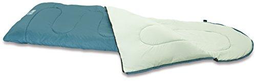 Pavillo dekenslaapzak met hoofdeinde Escapade 200, 220 x 75 cm