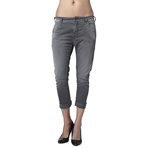 Pepe Jeans Topsy U87 27