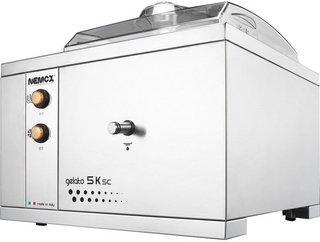 Nemox Gelato Pro 5K sc