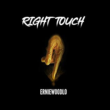 Right Touch