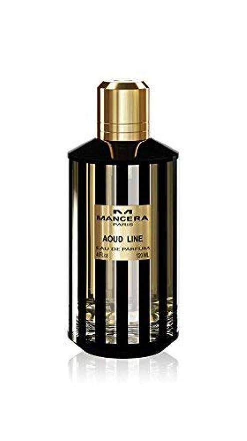 大きい契約するグラマー100% Authentic MANCERA AOUD LINE Eau de Perfume 120ml Made in France + 2 Mancera Samples + 30ml Skincare?/ 120ミリリットル+ 2個のManceraサンプル+ 30ミリリットルのスキンケアフランス製100%本物MANCERA AOUD LINEオー?ド?香水