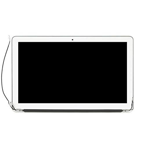 FTDLCD® 13.3 Zoll LED LCD Screen Bildschirm Panel komplett Assembly für Apple MacBook Air 13 A1466 2017 EMC 3178
