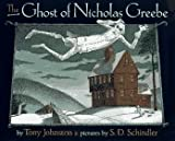 The Ghost of Nicholas Greebe