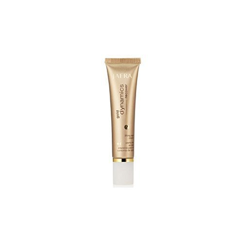 Jafra Gold Dynamics Lifting Eye Cream by Jafra