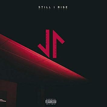 Still I Rise (feat. Lb199x)