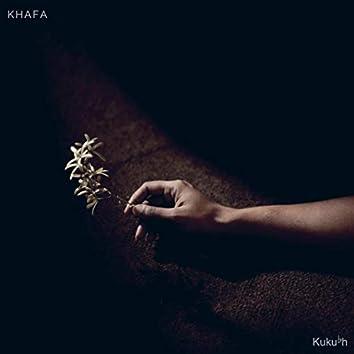 Khafa
