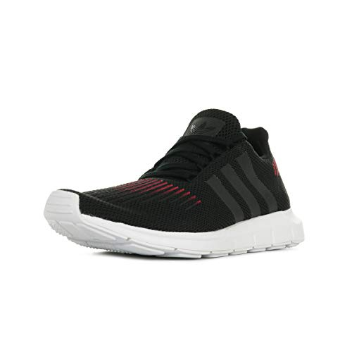 adidas Swift Run B37741, Deportivas - 40 2/3 EU