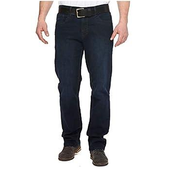 Best blue star jeans Reviews