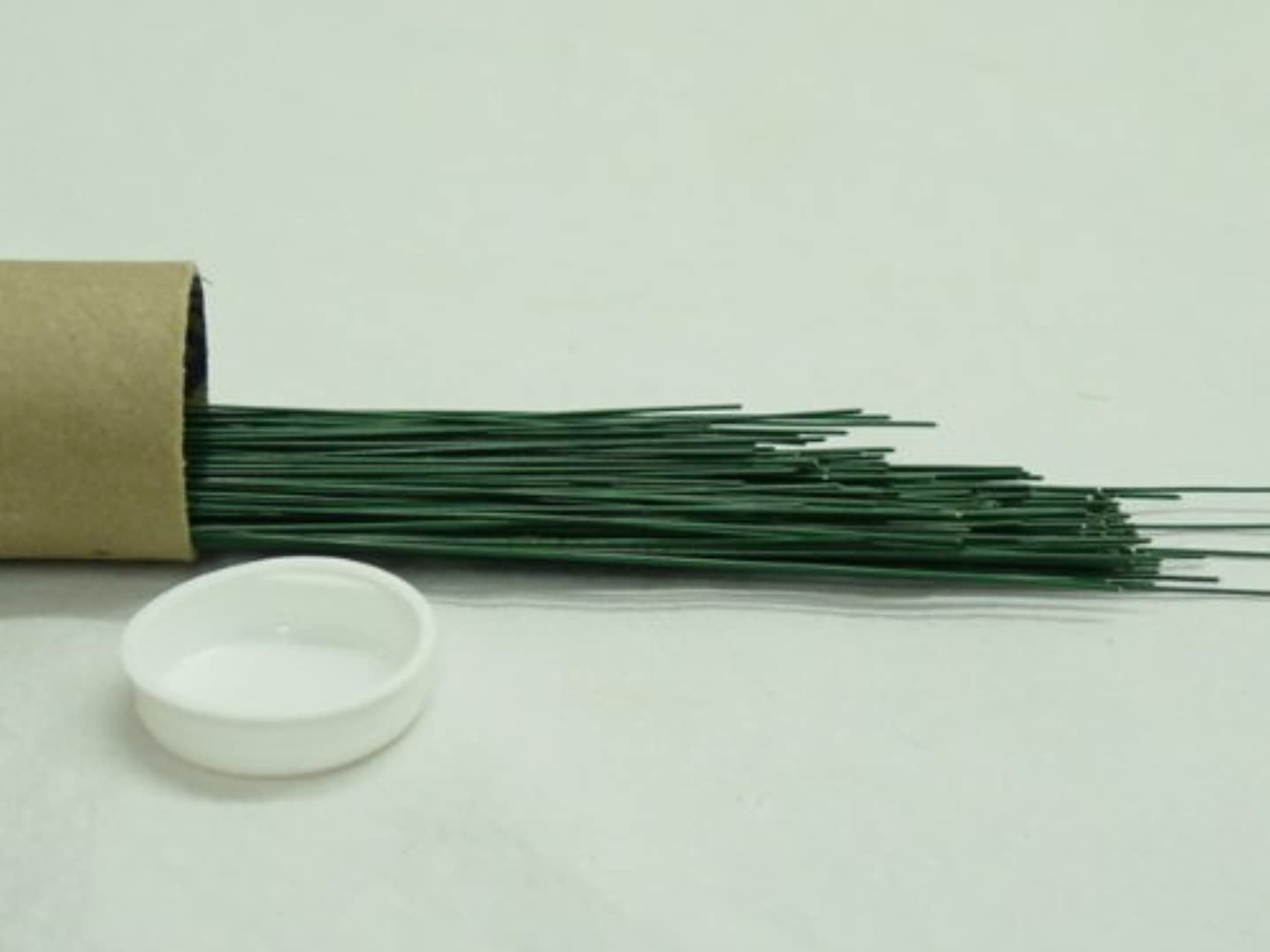 20 Gauge Oasis? Floral Wire - Pack of 150