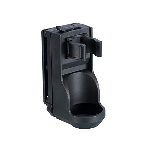 Nitecore NTH25 - taktischen Kunststoffholster, drehbar