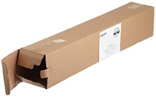 AmazonBasics 60-Inch Lightweight Tripod with Bag