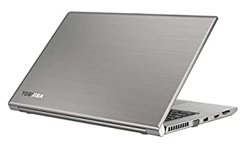 Toshiba TECRA Z40-C 14  Laptop Intel Core i5 8GB RAM 256GB SSD Win10 Pro  Renewed