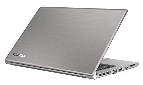 dell laptop i5 8gb ram fabricante Toshiba