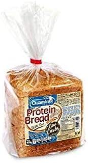 Pan Proteico de Molde con Semillas Quamtrax 400 g: Amazon.es: Alimentación y bebidas