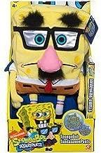 Something Smells by SpongeBob SquarePants