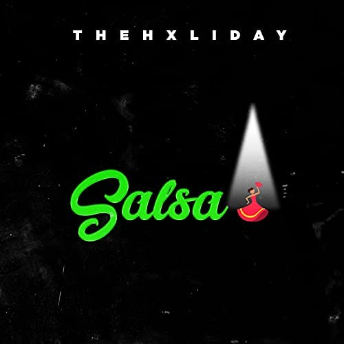TheHxliday
