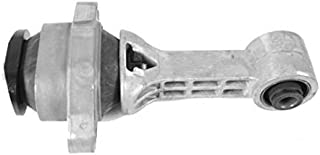 21950-3X000 - كرسي مكينه امامي النترا 2011-2015 - HYUNDAI Roll Rod Bracket Assembly
