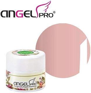 ANGEL PRO ポットジェリー #189 APRICOT 4g