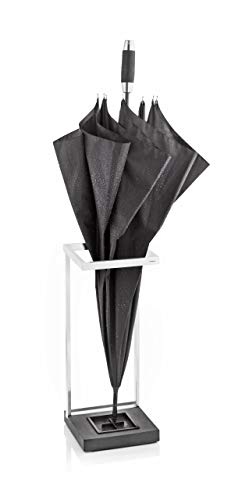 Blomus 68547 Schirmständer Menoto