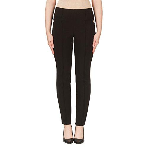 Joseph Ribkoff Black Pants Style - 171094 Collection 2019 (14)