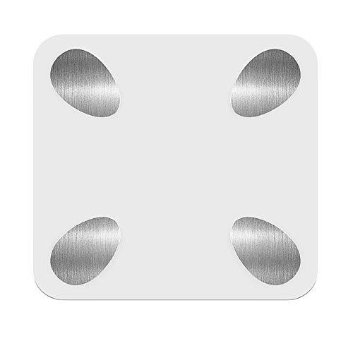 DEI QI Retro 6 Licht Eisen Kronleuchter, schwarz matt Oberfläche und Cognac Farbe Glas, Esszimmer Badezimmer Schlafzimmer Wohnzimmer Beleuchtung eingebettete Deckenleuchte, E14