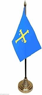 Amazon.es: Emblems-Gifts - Banderas de mesa / Accesorios de ...