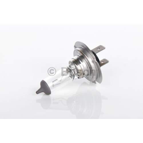 Bosch 1 987 302 071 BLB499 H7 Puur Lamp, 12 V