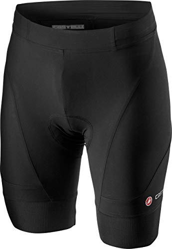 Top 10 best selling list for castelli cycling shorts