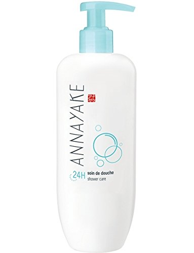 Shower Care 400 ml