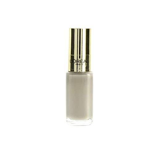 Vernis à Ongles Color Riche 5ml L'Oréal Paris 622 Soft Chinchilla