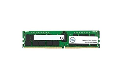 Dell - DDR4-32 GB - DIMM 288-pin - 3200 MHz/PC
