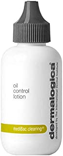 MediBac Clearing Oil Control Lotion