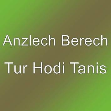 Tur Hodi Tanis