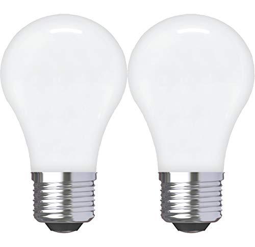 60w ceiling fan bulb a15 - 7