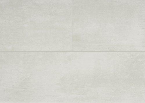 Visiogrande 25574 Laminatfliese Basalto Bianco